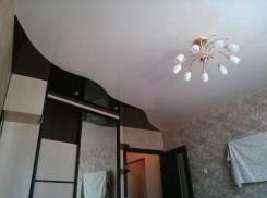 Натяжные потолоки по низкой цене.