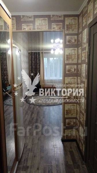 Гостинка, улица Некрасовская 48. Некрасовская, агентство, 24 кв.м.