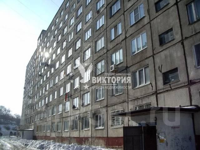 Гостинка, улица Некрасовская 48. Некрасовская, агентство, 24 кв.м. Дом снаружи