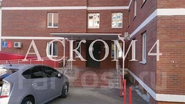 Гостинка, улица Черняховского 5в. 64, 71 микрорайоны, агентство, 20 кв.м.