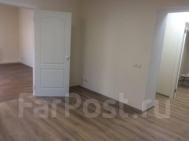 3-комнатная, Ленинградская 22. Центральный, частное лицо, 77 кв.м.