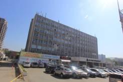 Сдается офисное помещение Район Некрасовская. 58 кв.м., проспект Красного Знамени 59, р-н Некрасовская. Дом снаружи