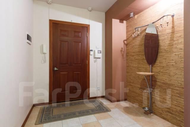 4-комнатная, улица Дзержинского 4. Центральный, агентство, 148 кв.м.