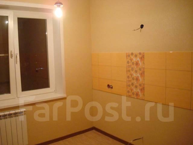 2-комнатная, шоссе Матвеевское 9. Железнодорожный, агентство, 45 кв.м.