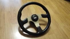 Переходник под руль. Suzuki Jimny