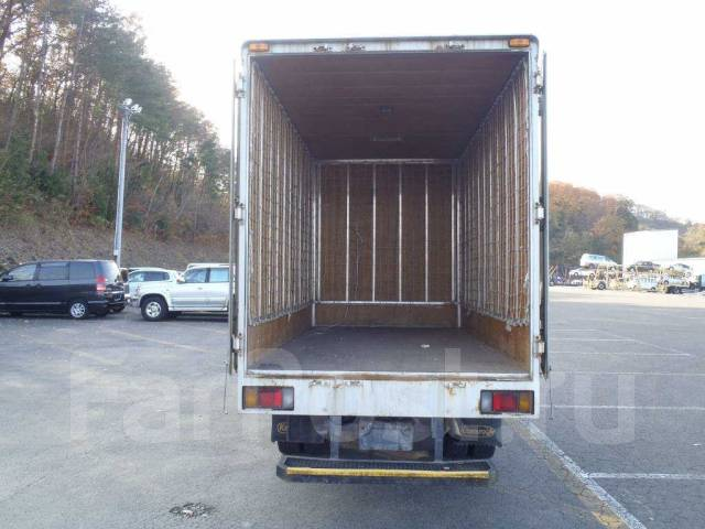 Toyota Dyna. , 4 600 куб. см., 3 000 кг. Под заказ