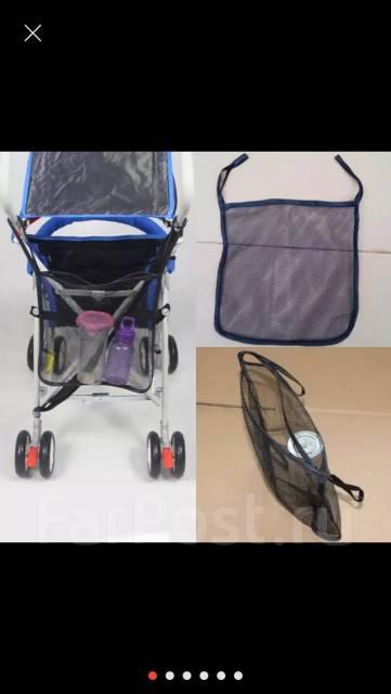 Огромный лот нужностей для малыша и мамы. Всё новое.
