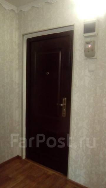 1-комнатная, шоссе Магистральное 45. цо, агентство, 30 кв.м.