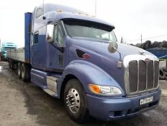 Peterbilt. Продаются грузовики , 15 000 куб. см., 35 000 кг.