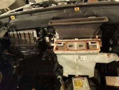 Печка. Toyota Mark II, GX115, JZX110, GX110 Toyota Altezza Toyota Verossa, GX110, GX115, JZX110 Двигатели: 1JZFSE, 1JZGTE, 1GFE, 2JZGE, 3SGE