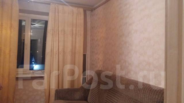 3-комнатная, проспект Ленина 89. Центральный, агентство, 65 кв.м.