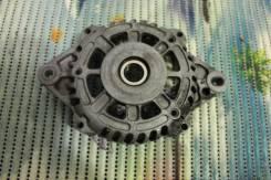 Крышка генератора. Chevrolet Cruze, J300 Двигатель F16D3