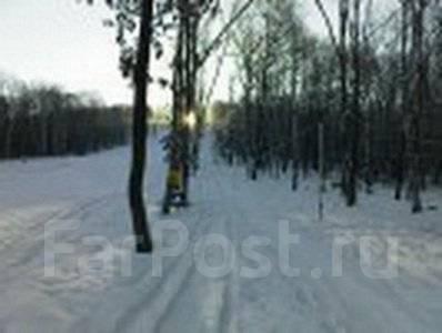Новогодняя программа в Лукьяновке 31.12.16 - 02. 01.17