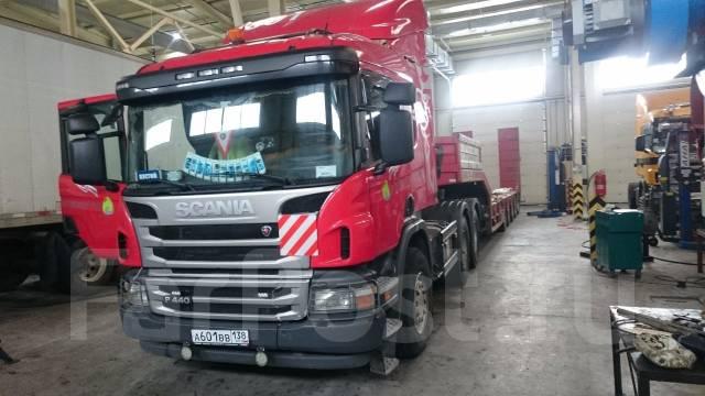 Запчасти для европейских грузовиков, прицепов, автобусов. Schmitz Cargobull