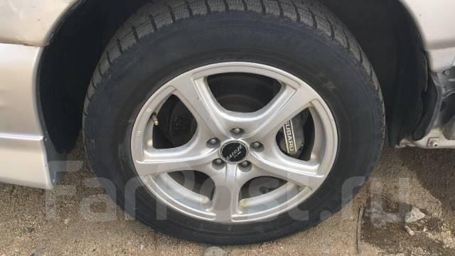 Продам колеса r16. x16 5x100.00