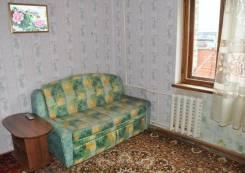 Комната, улица Стрельникова 10. Эгершельд, частное лицо, 13 кв.м. Комната