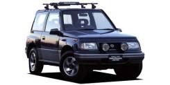 Suzuki Escudo. Продам комплект документов TA01W