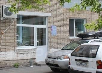 Продается помещение общей площадью 68,6 кв. м. Центр. За м-н Юлия.5100000. Улица Кирова 1, р-н центр, 68 кв.м.