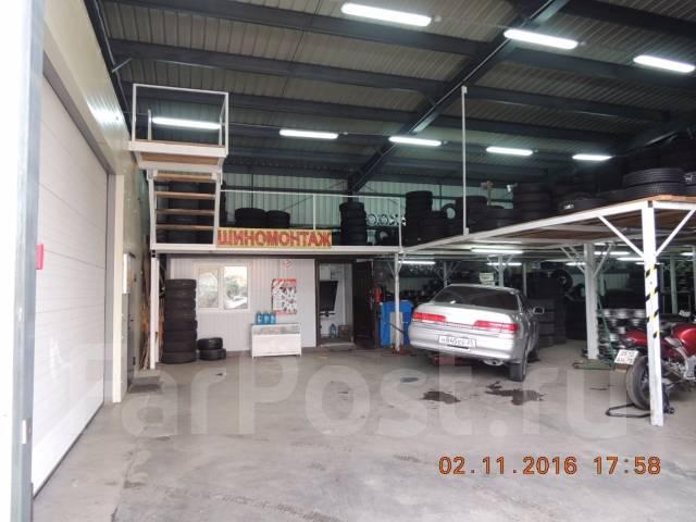 Bridgestone Blizzak MZ-03. Зимние, без шипов, 2006 год, износ: 10%, 2 шт