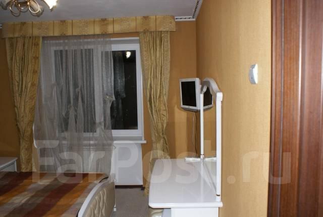 2-комнатная, улица Днепровская 22. Столетие, частное лицо, 36 кв.м. Интерьер