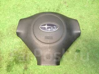 Подушка безопасности. Subaru Forester, SG5 Двигатели: EJ203, EJ205