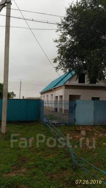 Продам новый дом в селе Михайловка. Ул. Калининская, р-н Село Михайловка, площадь дома 90 кв.м., скважина, электричество 23 кВт, отопление электричес...