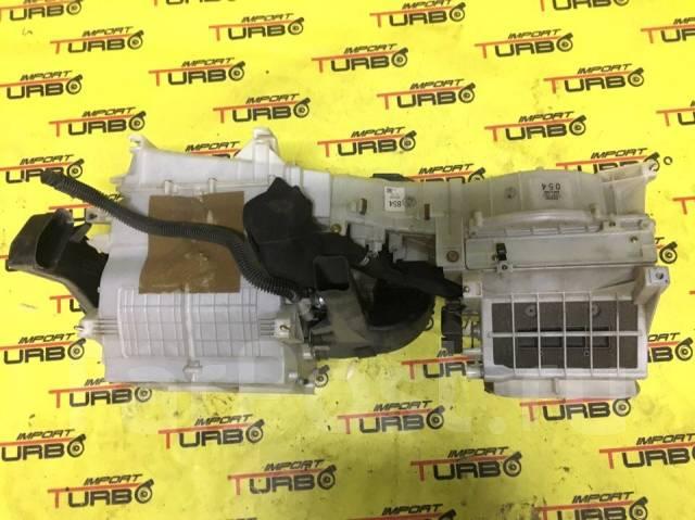 Печка. Mitsubishi Pajero, V83W, V93W, V63W, V73W, V60, V65W, V88W, V75W, V97W, V78W, V98W, V77W, V68W, V80 Двигатель 6G74