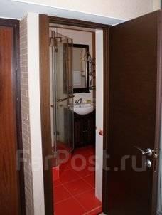 2-комнатная, улица Днепровская 22. Столетие, частное лицо, 36 кв.м. Сан. узел