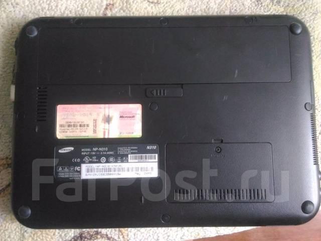 """Samsung. 10.1"""", 1 600,0ГГц, ОЗУ 1024 Мб, диск 160 Гб, WiFi, Bluetooth, аккумулятор на 4 ч."""