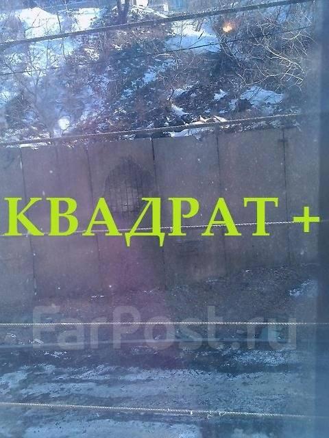Гостинка, улица Сельская 10. Баляева, агентство, 18 кв.м. Вид из окна днем