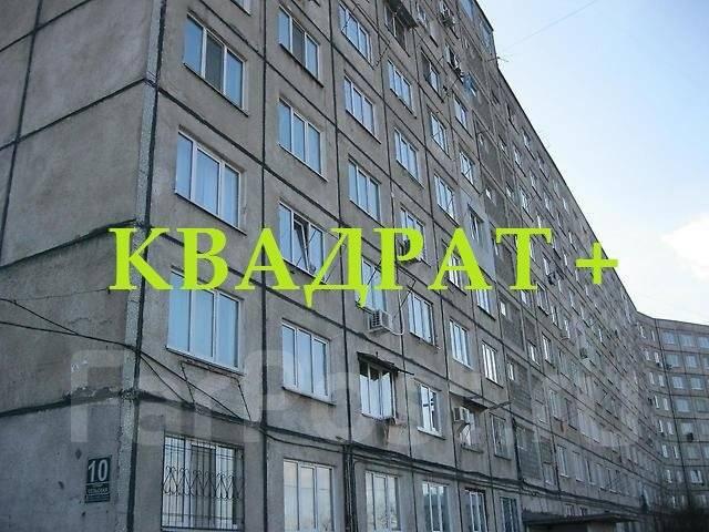 Гостинка, улица Сельская 10. Баляева, агентство, 18 кв.м. Дом снаружи