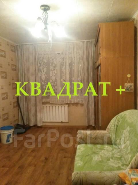 Гостинка, улица Сельская 10. Баляева, агентство, 18 кв.м. Комната