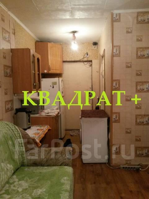 Гостинка, улица Сельская 10. Баляева, агентство, 18 кв.м.
