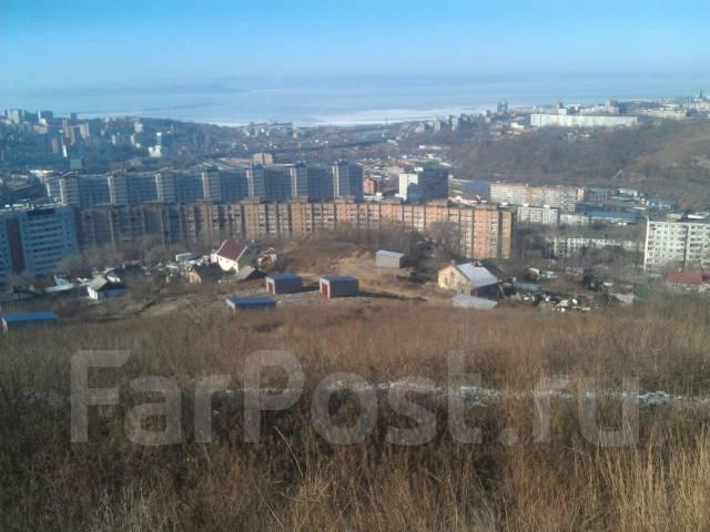 Продается земельный участок под строительство многоквартирных домов!. 11 410кв.м., собственность, от агентства недвижимости (посредник). Фото участк...