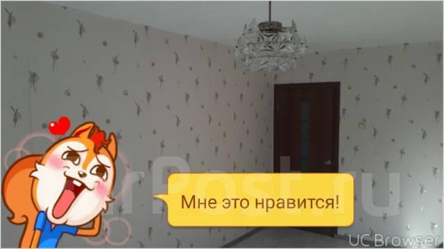 2-комнатная, п.некрасовкаЛенина 12. некрасовка, частное лицо, 48 кв.м.