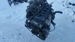 Двигатель ДВС Nissan QG15