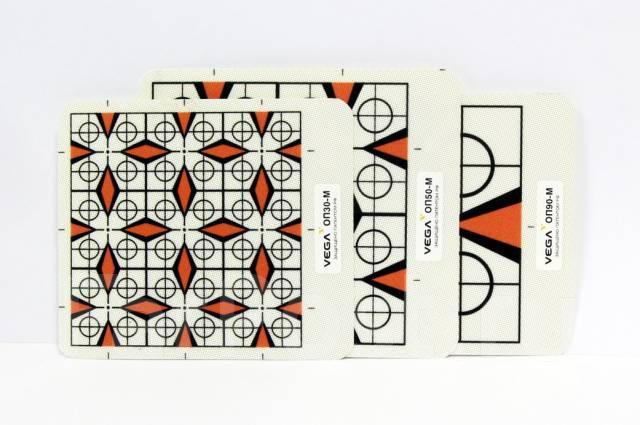 Тахеометры.