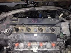 Крышка головки блока цилиндров. Mazda Axela, BK3P, BK5P, BKEP Mazda MPV, LY3P Mazda Atenza, GG3P Mazda CX-7, ER3P