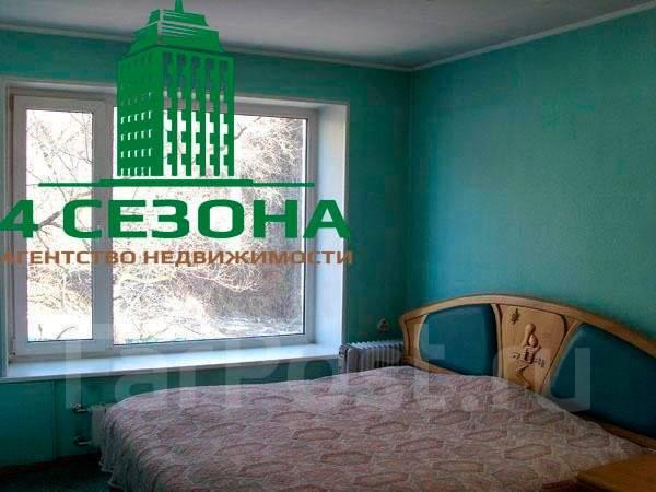 2-комнатная, улица Суханова 11. Центр, агентство, 90 кв.м.