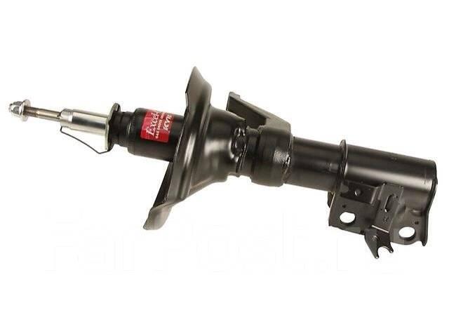 Амортизатор. Honda CR-V, CBA-RD7 Двигатели: K24A, N22A2, K24A1, K20A4, K20A5