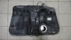 Бак топливный Тойота Камри Toyota Camry V30 V40 V50 ( 77001-33150 77001-33151 7700133150 7700133151 )