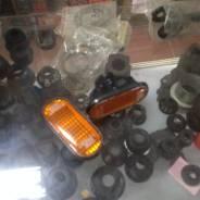 Поворотник. Honda: Rafaga, Odyssey, Civic Ferio, CR-X Delsol, Civic, Domani, Integra, Ascot Двигатели: D15B5, B18C3