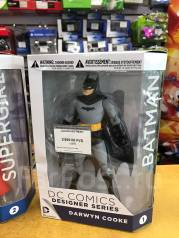 Фигурка Бэтмен Comics! центр, приставкин