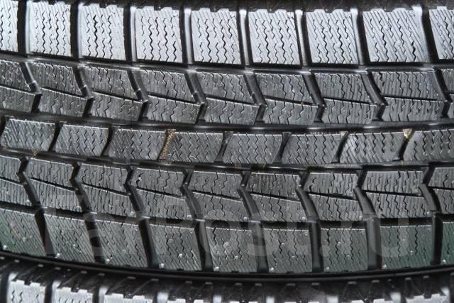 Northtrek. Зимние, без шипов, 2014 год, износ: 5%, 4 шт