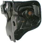 Подушка двигателя FR HONDA AVANCIER/ACCORD(LHD)/ODYSSEY/SHUTTLE F23A 98- SAT / ST-50840-S84-A80
