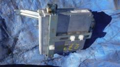 Коробка для блока efi. Honda Airwave, GJ1 Двигатель L15A. Под заказ