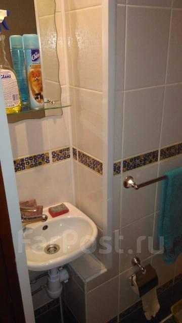 3-комнатная, улица Александра Францева 15. междуречье, частное лицо, 69 кв.м.