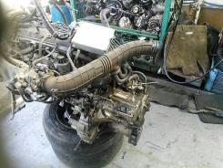 Автоматическая коробка переключения передач. Honda Avancier, TA2 Двигатель F23A. Под заказ
