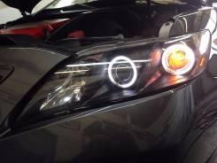Фара. JAC S5 Toyota Camry, ACV40. Под заказ
