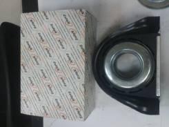 Подшипник подвесной шариковый D=70mm Iveco TurboTech,TurboStar 70 x 20 x 220 mm